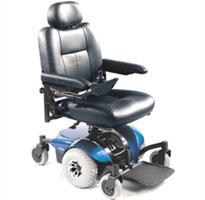 Wheelchair rental washington dc wheelchair rental in the for Motorized scooter rental disneyland